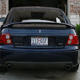 GTO 064.jpg