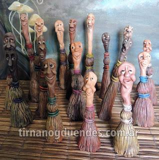 Barre mufa www.tirnanogduendes.com.ar