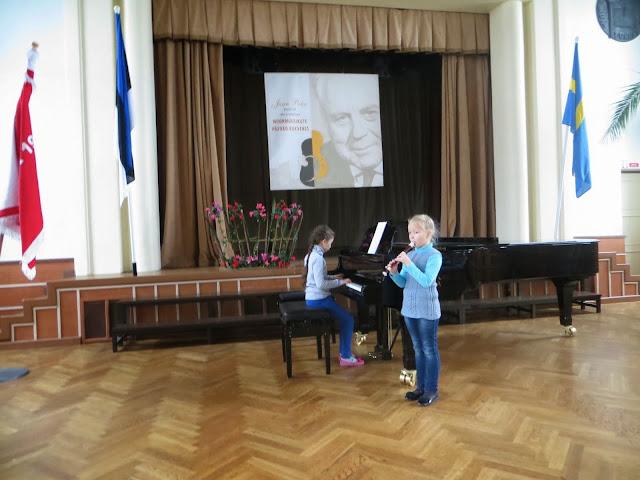 Noorte Muusikute Päevade Kammermuusika festival - kontsert.JPG