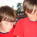Kamp jongens Velzeke 09 - deel 3 - DSC04914.JPG