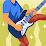 vijendra patel's profile photo