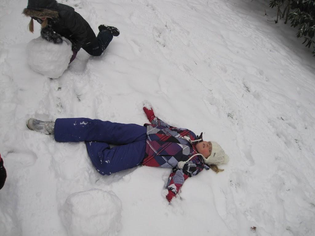 Welpen - Weekendje in de sneeuw - IMG_7504.JPG