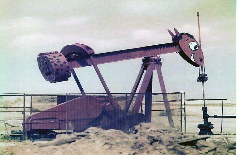 coalinga-iron-zoo-13