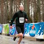 2014.04.12 Tartu Parkmetsa jooks 3 - AS20140412TPM3_409S.JPG