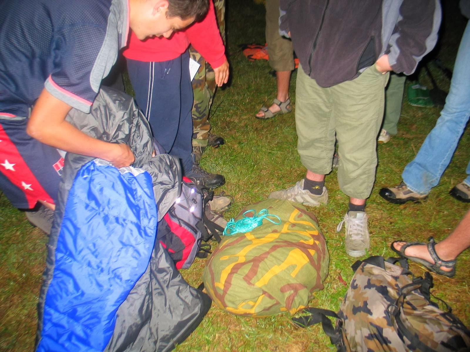 Taborjenje, Lahinja 2006 1.del - IMG_4568.JPG