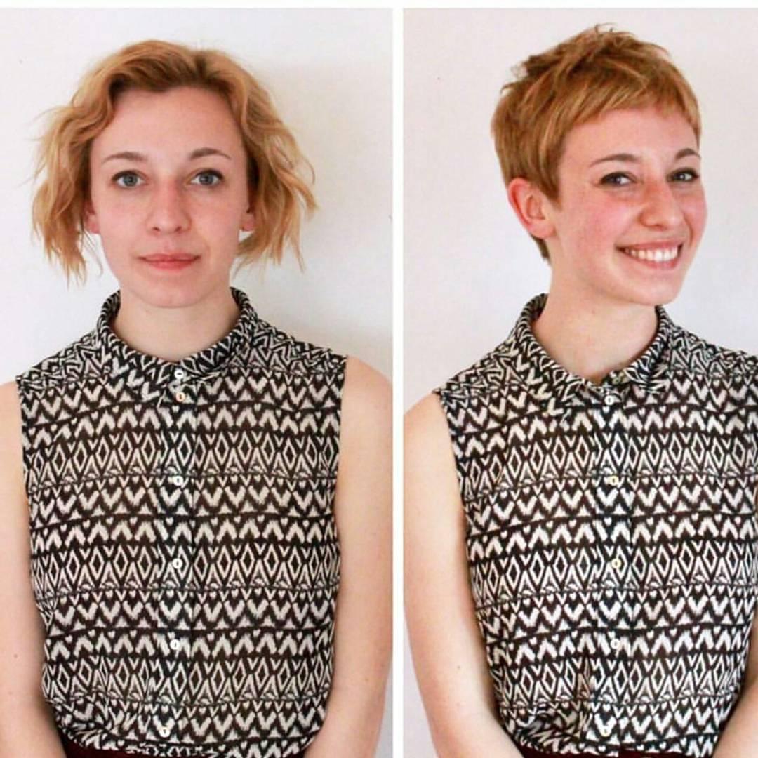 peinados-para-cabello-corto-trenzas-paso-a-paso18