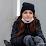 neha thakkar's profile photo
