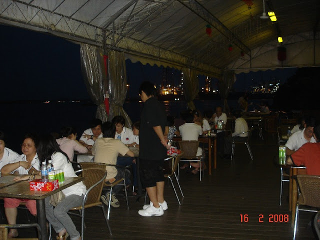Others - Bazi Reading in SAF Yatch Club 2008 - SAF-Yatch14.JPG