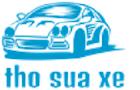 Blog Thợ Sửa Xe - Trang thông tin máy rửa xe Palada và một số dòng máy rửa xe khác