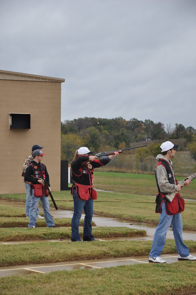 6th Annual Pulling for Education Trap Shoot - DSC_0126.JPG