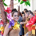 CarnavaldeNavalmoral2015_088.jpg