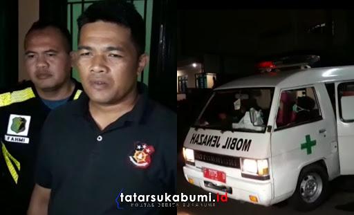 Inilah Hasil Otopsi Kasus Pembunuhan di Sukabumi, Korban Tewas 4 Hingga 7 Hari Lalu