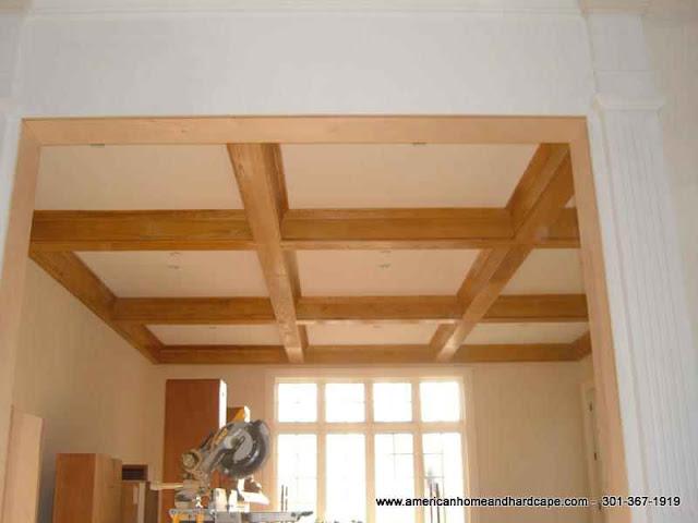 Interior Work in Progress - DSCF1393.jpg
