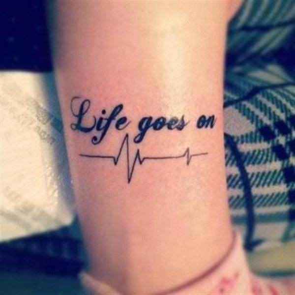 a_vida_continua