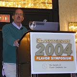 2004-10 SFC Symposium - John%25252520L.jpg