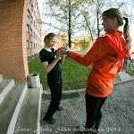 2014.04.28 Tartu Kevadpäevad 2014 - AS20140428KEVADP_063S.JPG