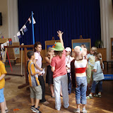 13.6.2008 Výstava Jan Zrzavý - p6130008.jpg