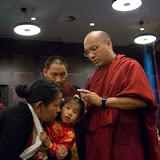 _Y0B8340-Karmapa-day7-Karmapa-day8-fil.jpg
