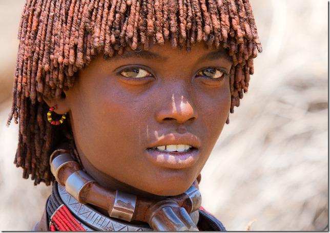 etiope  (2)
