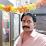 Pavan Singh's profile photo