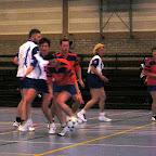 DVS 4-Oranje Nassau 5 26-11-2005 (15).JPG