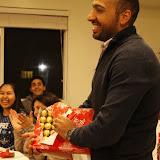 Servants Christmas Gift Exchange - _MG_0817.JPG