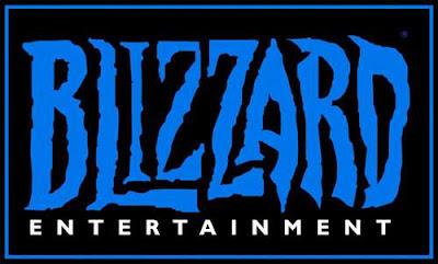 Fuertes rumores apuntan a que Blizzard esta trabajando para portar uno de sus mayores títulos de juegos a Ubuntu Linux