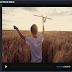 How to Easily Change Video Resolution on Any Platforms