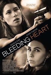 Bleeding Heart - Trái Tim Ứa Máu