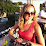 Chrissy Loehman's profile photo