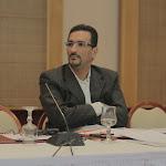 Mohamed Hnid - Syndicat des Universitaires - Bizerte.JPG