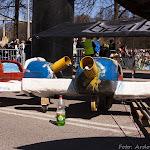 01.05.12 Tartu Kevadpäevad 2012 - Karsumm - AS20120501TKP_V011.JPG