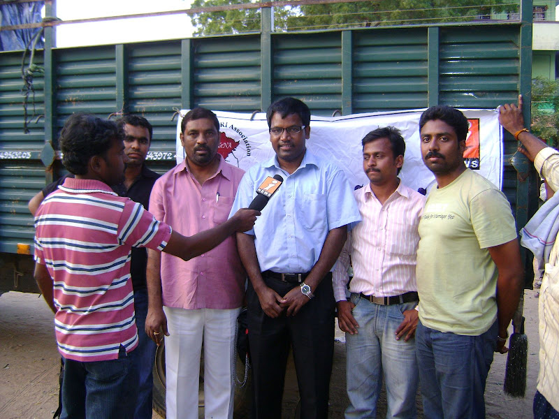 TeNA Flood Relief Distribution in Palamoor - DSC00197.JPG