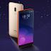 Meizu 6T Launched with 5.7″ 18:9 Display & MediaTek MT6750 SoC