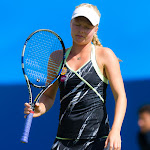 Harriet Dart - AEGON International 2015 -DSC_2962.jpg