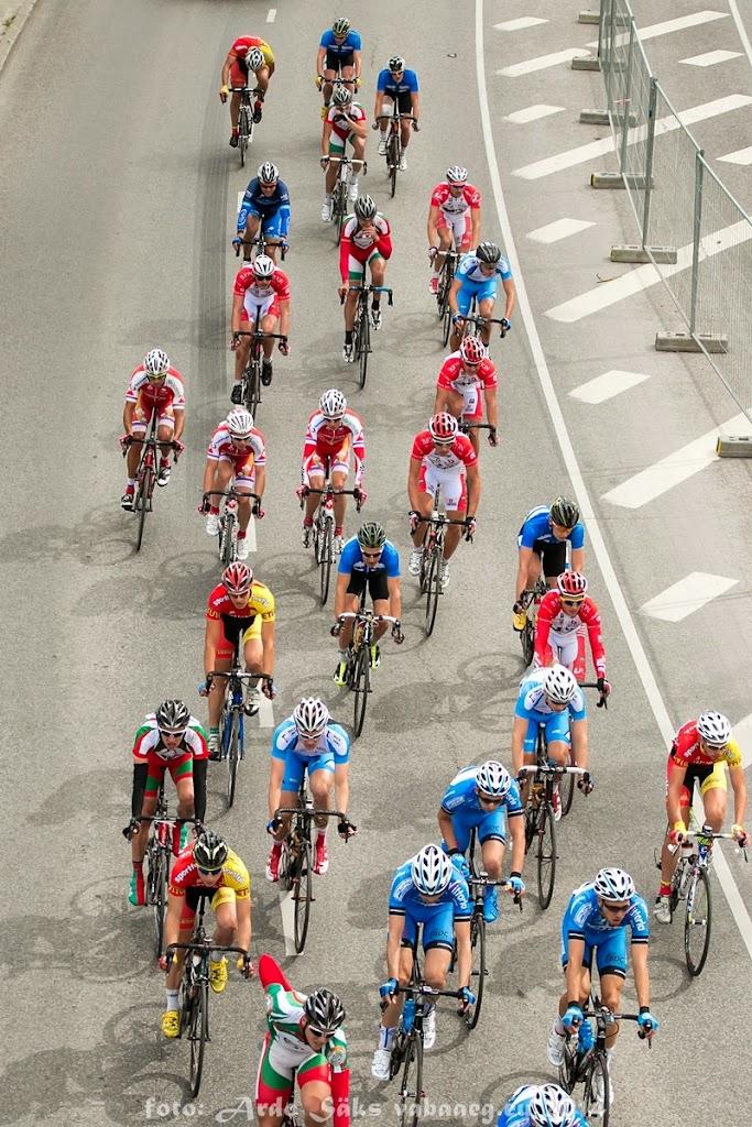 2014.05.30 Tour Of Estonia - AS20140531TOE_565S.JPG