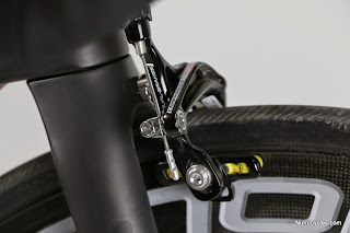 canyon-ultimate-cf-slx-6299.JPG