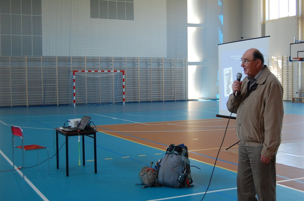 Lekcje żywej historii w gminie Lubasz - DSC_0216.JPG