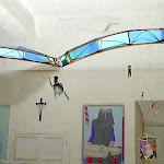 kinetic sculpture IKAROS 5 m wingspread.jpg