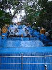 Hanumana Dhara
