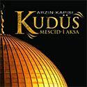 arzin kapisi kudus mescidi aksa - Arzın Kapısı Kudüs Mescid-i Aksa pdf indir pdf indir