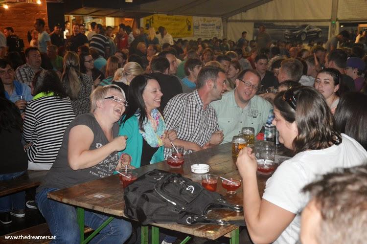 Sportfest Haitzendorf 2013_ (30)