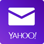 Yahoo Mail – ¡Organízate! icon