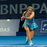 Annika Beck - BGL BNP Paribas Luxembourg Open 2014 - DSC_4214.jpg