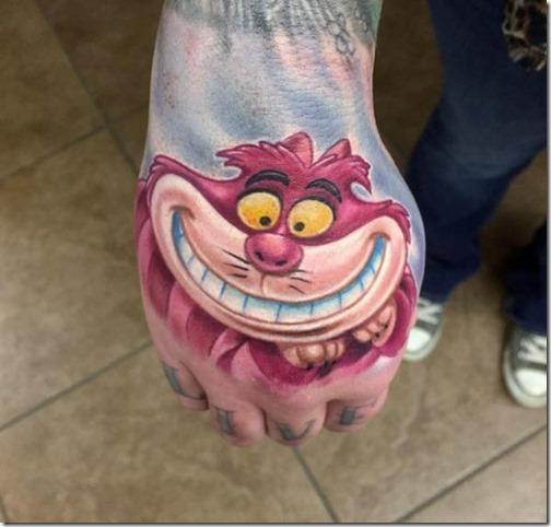 este_fresco_de_la_mano_del_tatuaje