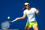 Priscilla Hon - 2016 Australian Open -DSC_9998-2.jpg