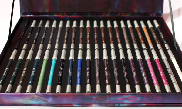 UrbanDecay247EyePencilVault26