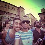 bologna_pride_28_giugno_2014_37.JPG