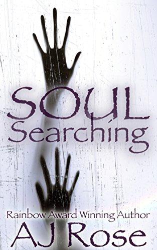 [soul+searching%5B3%5D]