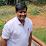 Ramesh Bheemala's profile photo